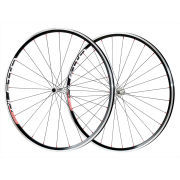 Spada Stiletto Crystal Wheelset