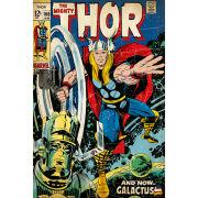 Marvel Thor - Maxi Poster - 61 x 91.5cm
