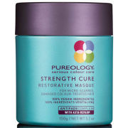 Pureology Strength Cure Masque (150ml)