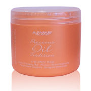 Alfaparf Precious Oil Anti-Frizz Mask (500ml)