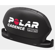 Polar Speed and Cadence Sensor Combo Bluetooth Smart