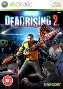 Dead Rising 2 (Classics)