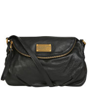 Marc by Marc Jacobs Classic Natasha Bag - Black - One Size