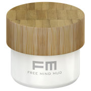 O'right Free Mind Mud (50ml)