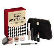 bareMinerals in the Spotlight (Worth: £112.00)