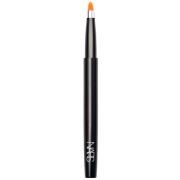 Nars Retractable Lip Brush 11