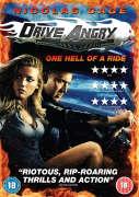 Drive Angry