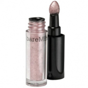 bareMinerals High Shine Eyecolor - Moonshine (Deep Plum) (1.5g)