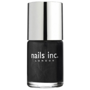 Nails Inc. Mayfair Nail Polish (10ml)