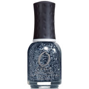 ORLY Flash Glam Atomic Splash