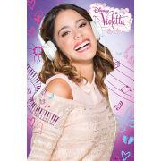 Violetta - Maxi Poster - 61 x 91.5cm