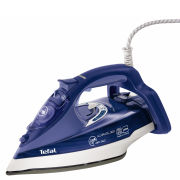 Tefal Ultimate Anti-Calc Steam Iron