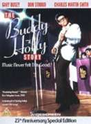 The Buddy Holly Story [25th Anniversary Special Edition]