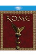 Rome Complete Box Set