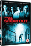 Avoid Shortcut