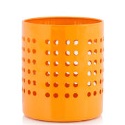Cook In Colour Utensil Jar - Orange