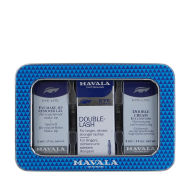 Mavala Eyes and Lashes Rescue Tin