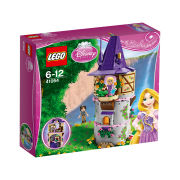 LEGO Disney Princess: Rapunzel's Creativity Tower (41054)