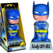 DC Comics Batman Wacky Wisecracks Bat Attitude! Vinyl Figure
