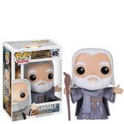 The Hobbit Hatless Gandalf Pop! Vinyl Figure - Action Figures - New