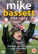 Mike Bassett: Manager - Series 1