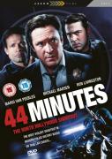 44 Minutes