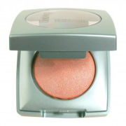 DuWop Blush Booster Pomegranate 3.5g