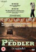 The Peddler (El Ambulante)