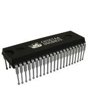 IC Comb