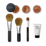 bareMinerals Grab & Go Get Started Kit: Dark