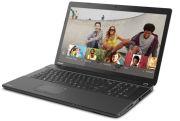 Toshiba Satellite Pro C70 Laptop (i5, 6GB, 500GB, 17.3 Inch, Win8)