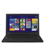 "Toshiba Satellite Pro R50 Laptop (i3, 4GB, 500GB, 15.6"", Win 8.1)"