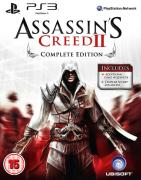 Assassin's Creed 2 : Complete Edition