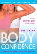 Y Plan Body Confidence