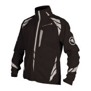Endura Luminite II Cycling Jacket