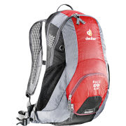 Deuter Race EXP Air Back Pack