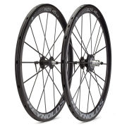 Reynolds RZR 46 Tubular 16/20 Wheelset