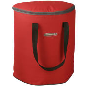 Campingaz Basic 15 Litre Cooler - Red