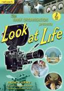 Look at Life - Volume 3