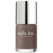 Nails Inc. Hyde Park Mews Nail Polish (10ml)
