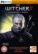 The Witcher 2: Assassins Of Kings 2.0