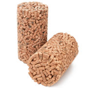 Giant Wine Multi Cork