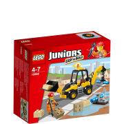 LEGO Juniors: Digger (10666)