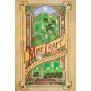 Minecraft Computronic - Maxi Poster - 61 x 91.5cm