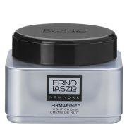 Erno Laszlo Firmarine Night Cream (1.7oz)