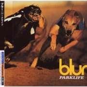 Parklife [Mini Vinyl Replica]