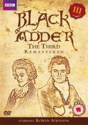 Blackadder III - Remastered