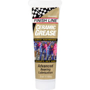 Finish Line Ceramic Grease Tube