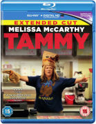 Tammy - Extended Cut Edition