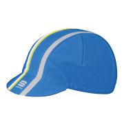 Sportful BodyFit Pro Cap - Blue